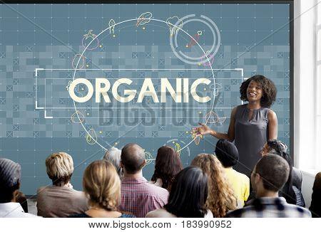 Health Nutrition Apple Healthy Eating Organic