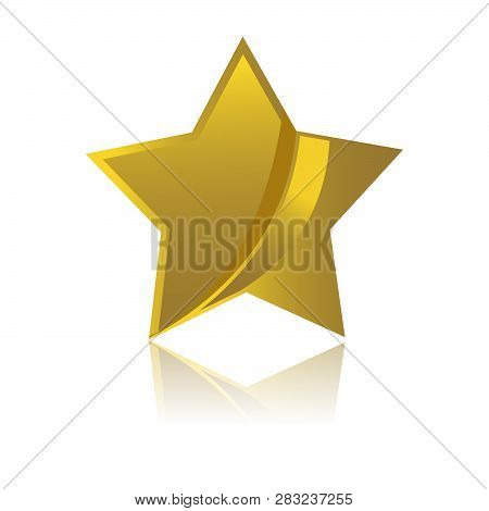 3d Star Icon Vector, Star Icon Eps, Star Icon Jpg, Star Icon Picture, Star Icon App, Star Icon Web,