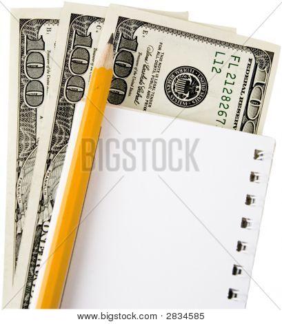 Money,Phone13