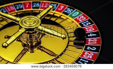Winning The Vegas Casino. Play And Win At The Casino, Win Big Jackpot