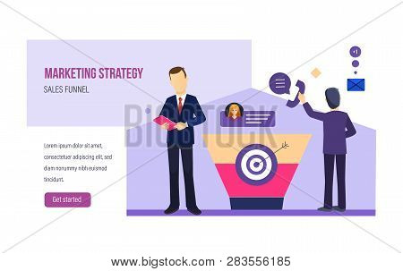 Marketing Strategy, Sales Funnel, Financial Planning, Accounting, Profit Analysis, Auditing.