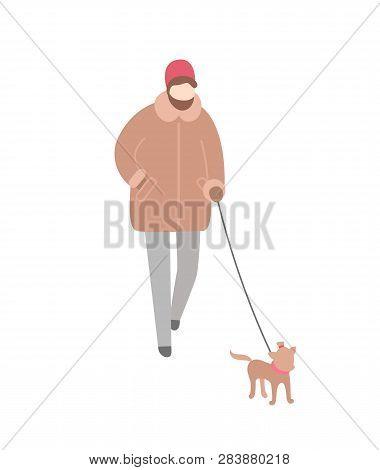 Are mistaken. women wearing dog collar and leash