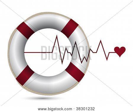 Sos Lifeline Health Care