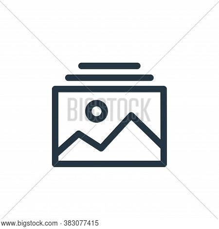 image icon isolated on white background from miscellaneous collection. image icon trendy and modern