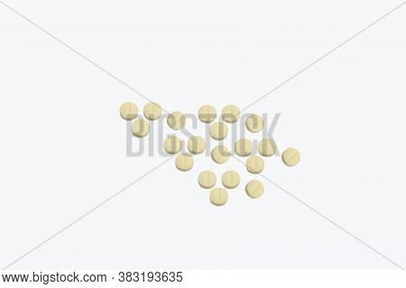 Pills Tablets To Lower Blood Pressure Pills Tablets To Lower Blood Pressure