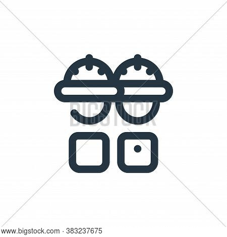 teamwork icon isolated on white background from labour day collection. teamwork icon trendy and mode