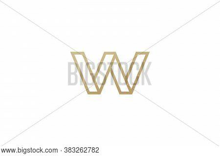 W Logo, W Logo Design, Initial W Logo, Circle W Logo, Real Estate Logo, Letter W Logo, W design . W logo, W logo design, W initial logo, W circle logo, W real estate logo, W logo, W creative logo, W inspiring logo, W company logo