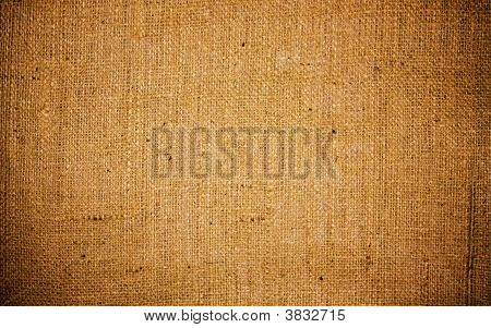 Jute Background