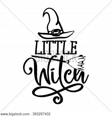 Autumn, Banner, Basic, Basic Bitch, Basic Witch, Black, Broom, Calligraphy, Cap, Card, Celebration,