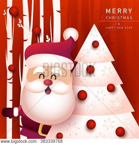 Christmas sale background. Merry Christmas sale card vector Illustration. Christmas background. Merry Christmas card vector Illustration.Christmas. Christmas Vector. Christmas Background. Merry Christmas Vector. Merry Christmas banner. Christmas illustrat