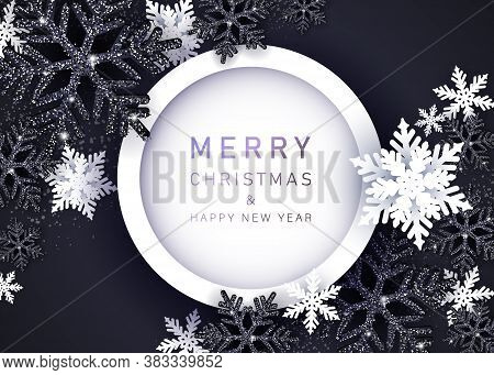 Christmas sale background.Christmas background. Merry Christmas card vector Illustration.Christmas. Christmas Vector. Christmas Background. Merry Christmas Vector. Merry Christmas banner. Christmas illustrations. Merry Christmas Holidays. Merry Christmas
