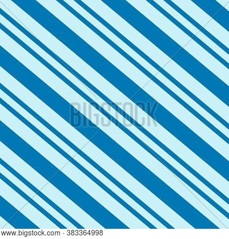 Blue Diagonal Stripes 12x12 Design Elements For Backgrounds And Projects.