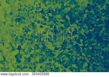Watercolour Marine Camo. Green War Texture. Camouflage Wallpaper. Modern Hunting Shirt. Marine Camo.