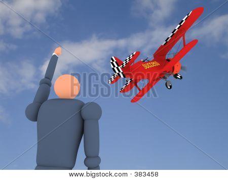 Business Air Vol 7