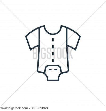 sewing icon isolated on white background from sewing collection. sewing icon trendy and modern sewin