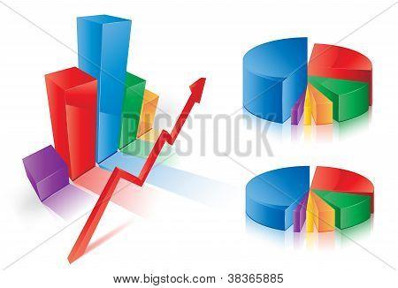 Graph Charts
