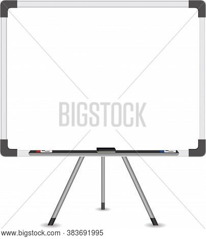 Whiteboard_3.eps