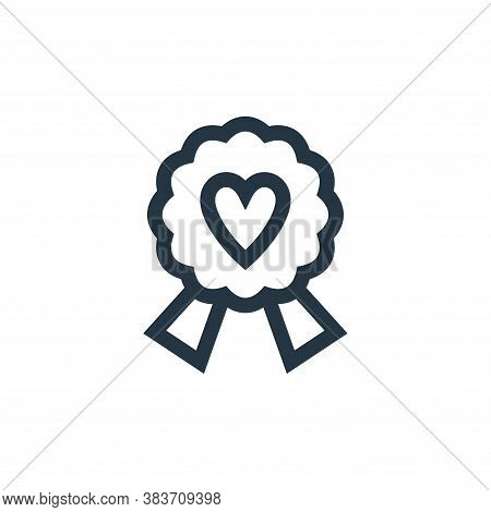 best mom icon isolated on white background from mothers day collection. best mom icon trendy and mod