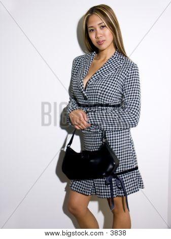 Rachelle Business 1