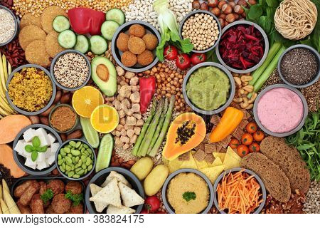 Plant based vegan food for good health,vegetables, fruit, tofu meat substitutes, cereals legumes & dips. High in protein, antioxidants, vitamins, minerals, fibre & smart carbs. Ethical eating.