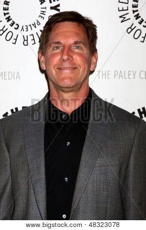 LOS ANGELES - JUL 16:  Tim Bagley arrives at