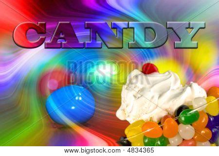 Candy Fix