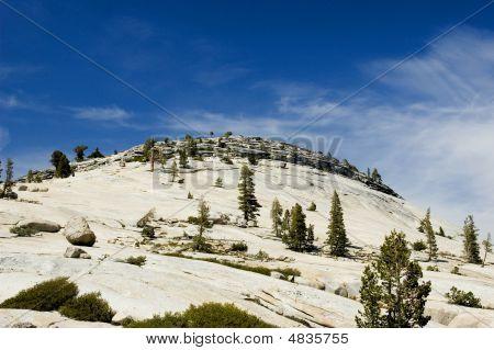 Sierra Dome