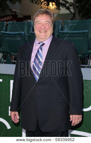 John Goodman at the