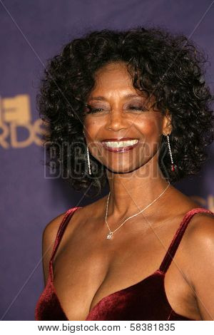 Margaret Avery at the 2006 TNT Black Movie Awards. Wiltern Theatre, Los Angeles, CA. 10-15-06