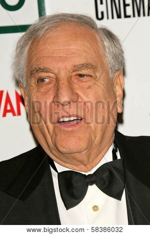 Garry Marshall at the 21st Annual American Cinematheque Award Honoring George Clooney. Beverly Hilton Hotel, Beverly Hills, CA. 10-13-06