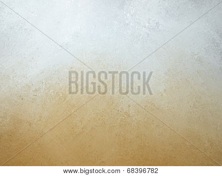 orange and white background texture