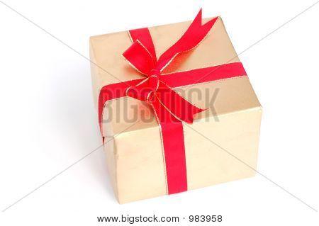 Gift #3