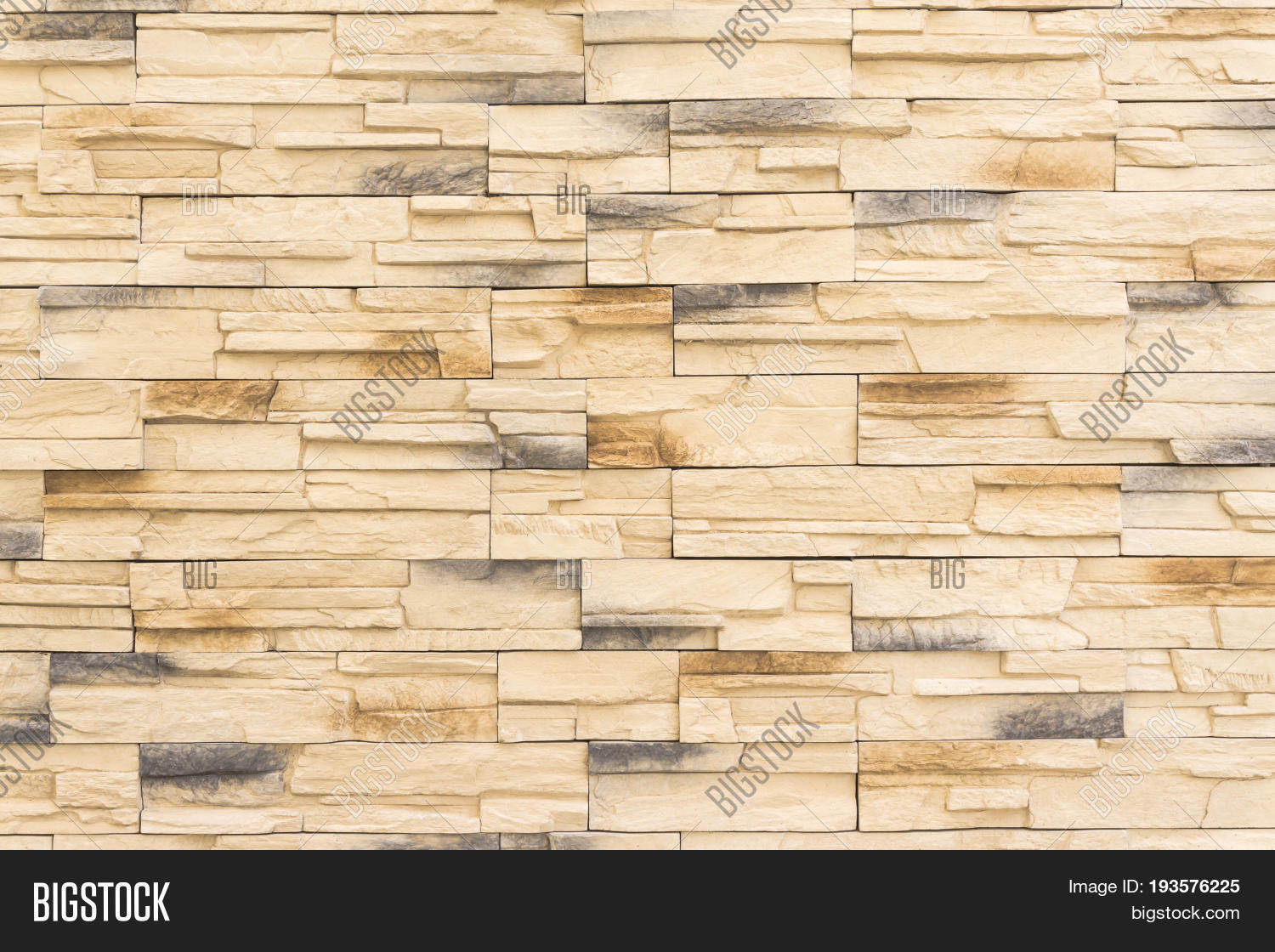 Brick Wall Background Image & Photo (Free Trial) | Bigstock