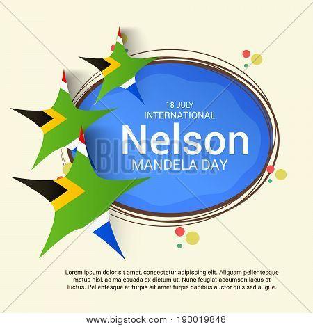 Nelson Mandela Day_28_june_26