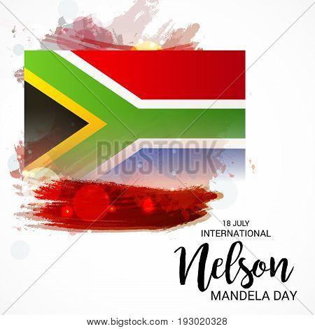 Nelson Mandela Day_28_june_33