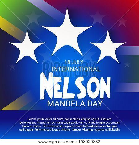 Nelson Mandela Day_28_june_38