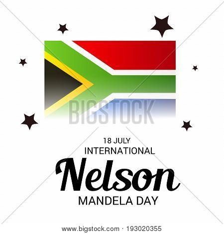 Nelson Mandela Day_28_june_39