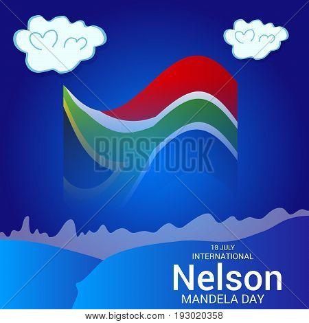 Nelson Mandela Day_28_june_40