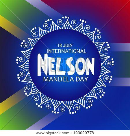 Nelson Mandela Day_28_june_41