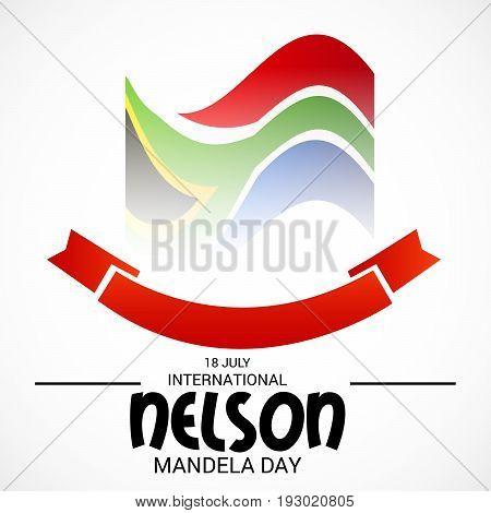 Nelson Mandela Day_28_june_47