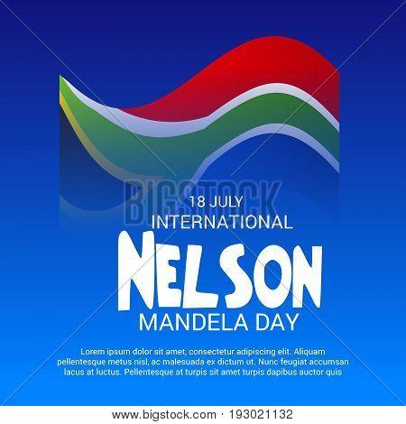 Nelson Mandela Day_28_june_54