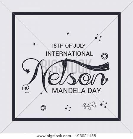 Nelson Mandela Day_28_june_55