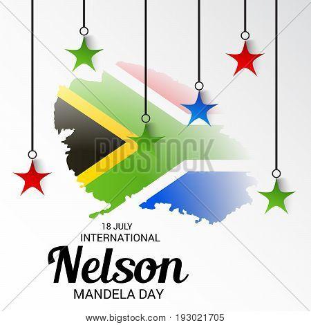 Nelson Mandela Day_28_june_66