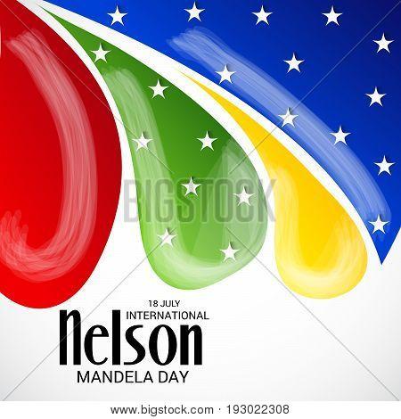 Nelson Mandela Day_28_june_73