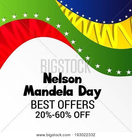 Nelson Mandela Day_28_june_79