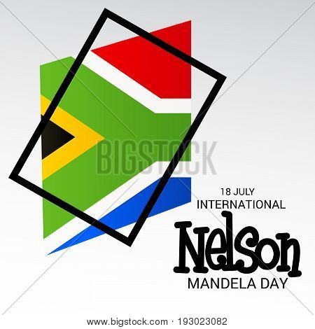Nelson Mandela Day_28_june_82