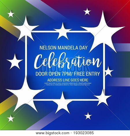 Nelson Mandela Day_28_june_83