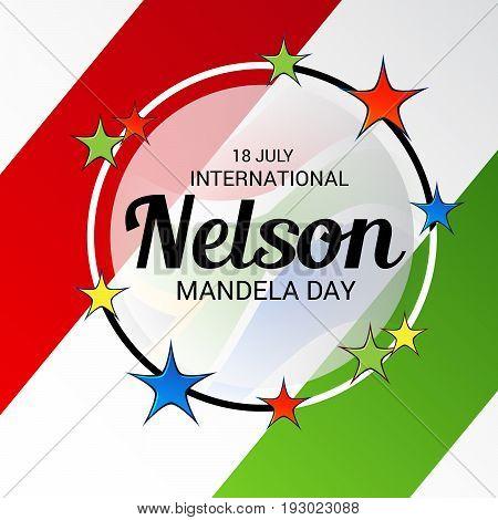 Nelson Mandela Day_28_june_84