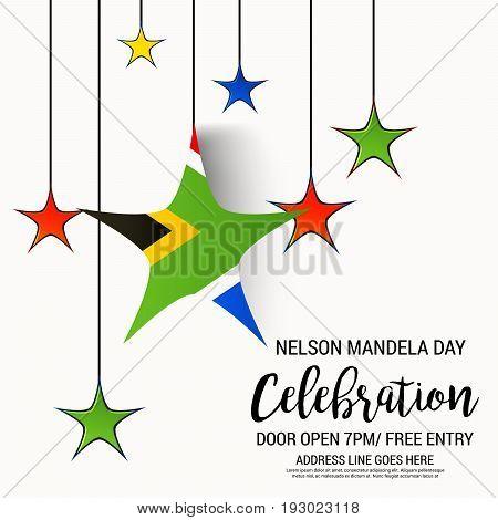 Nelson Mandela Day_28_june_89