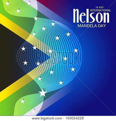 Nelson Mandela Day_28_june_110